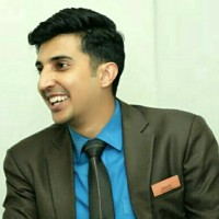 Sibtain Ali Rafiqui