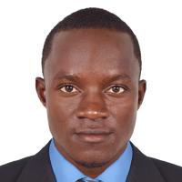 Tenjukem Noupowo Guilit