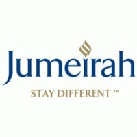 Cluster Sales Coordinator - Jumeirah at Etihad Towers and Jumeirah at Saadiyat Island Resort
