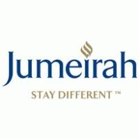 Jumeirah at Saadiyat Island Resort - Jumeirah Group