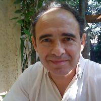 Nicos Anastasiou