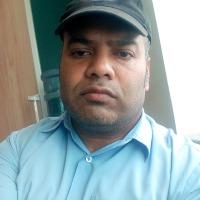 Proloy Bipul