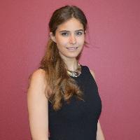 Sandra Juarez Pons