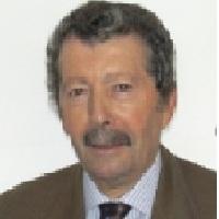 Giovanni Riatsch