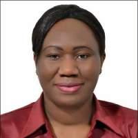 Maureen Wadhwa