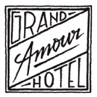 Hôtel Grand Amour
