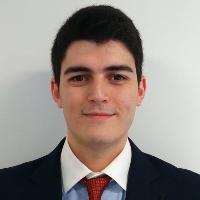 Santiago Peláez Vigil