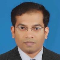 Ramesh Sundar