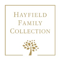 Hayfield Family Collection