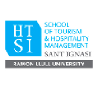 htsi-school-of-tourism-hospitality-management-sant-ignasi