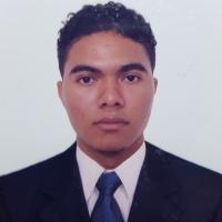Cristian Camilo naufal salas