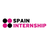 Receptionist Internship in a 3* Hotel in the beautiful island of Menorca, Balearic Islands, Spain (July-October)