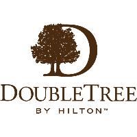 DoubleTree Resort by Hilton Hotel Sanya Haitang Bay