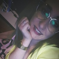 Valentina Manzo