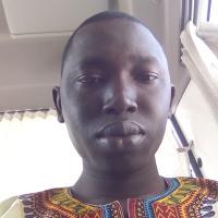 Wandifa Kinteh