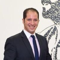 Yassir Demnati, MBA