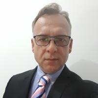 Milorad Maksimovic