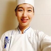 Julie Younji Shim