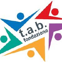 Istituto Tecnico Superiore (ITS) Fondazione TAB