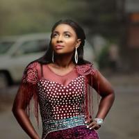 Florence Ese Adesanya