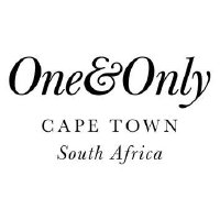 One&Only Cape Town