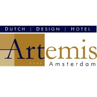 Dutch Design Hotel Artemis