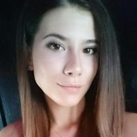Simona Stoyanova