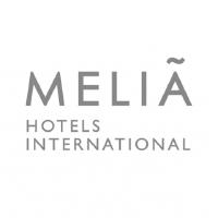 Melia UK