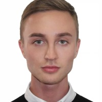 Daniil Dmitriev