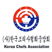 Korea Chefs Association