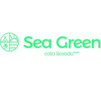 SEA GREEN Camping Cala Llevadó