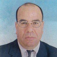 Abdallah ABDELLI