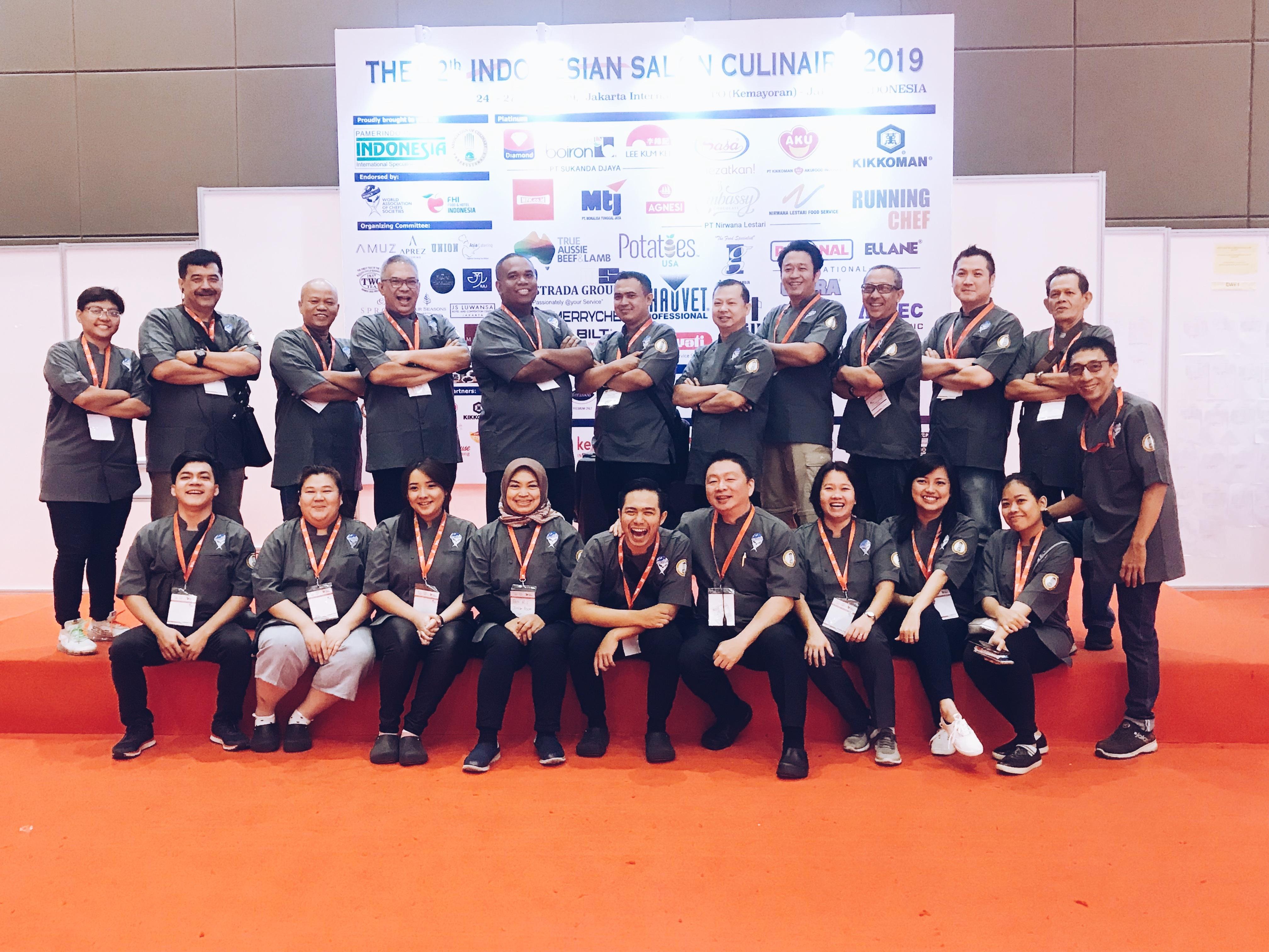 ACP Indonesia