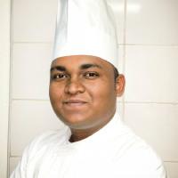 Lasan Tharana
