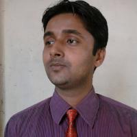 Durganand Jha