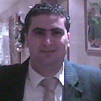 Bouraoui Moaz