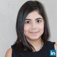 Elena Hernández Rico