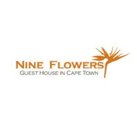 Nine Flowers Guest House