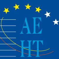 Association Européenne Des Ecoles d'Hôtellerie et de Tourisme (AEHT)