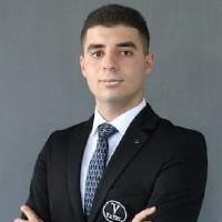 Adel Khemissa