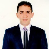 Mahmoud Bakr