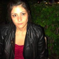 Shereen Qardan