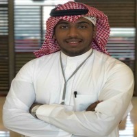 Majed Al Marry