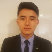 Andy Lama