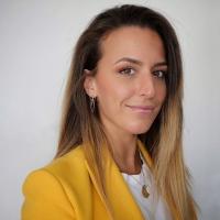 Chiara Ceccacci