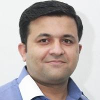 Furqan Rehman