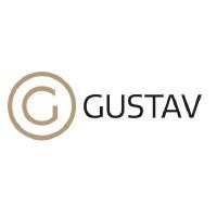 GUSTAV Zürich