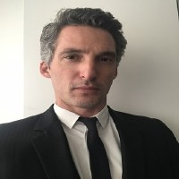 Hugues PANASSIE