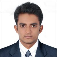 Muhammad Mehtab