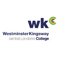 Westminster Kingsway College - Hospitality and Tourism Management